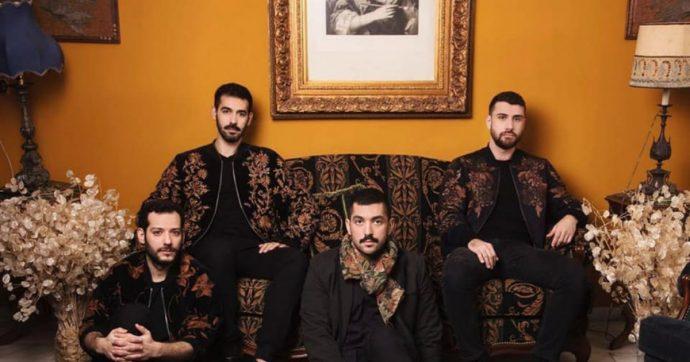 Libano, annullato il concerto dei Mashrou' Leila. Così vincono i fondamentalisti