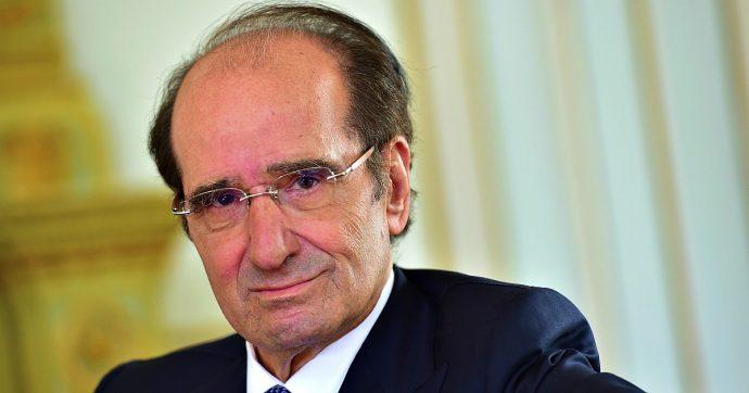 """Gozi, la provocazione del deputato Cabras: """"Se lui va a Parigi prendiamo Fitoussi come ministro dell'Economia in staffetta con Tria"""""""