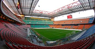 Seria A, Serie B e Champions League: da Sky a Dazn, ecco dove vedere le partite (e quanto bisogna pagare)