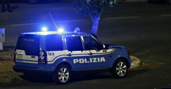 """Mafia, 104 arresti tra Gela e Brescia contro la Stidda. """"Al Nord metamorfosi evolutiva con infiltrazioni nell'economia legale"""""""