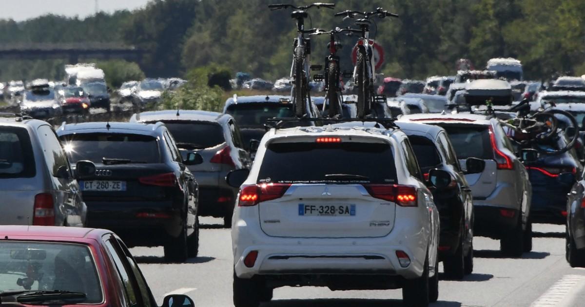 Car free day: in Italia è possibile vivere senz'auto almeno per un giorno?