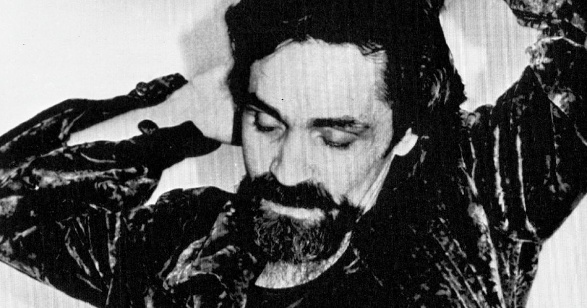 La carica dei 101 colpi di coltello: tutte le stragi della Manson Family