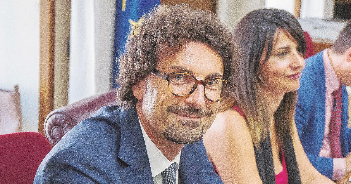 L'accordo sulla Asti-Cuneo regala ai Gavio 1,2 miliardi