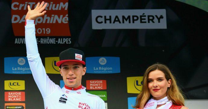 Bjorg Lambrecht morto, il ciclista belga vittima di una caduta durante la terza tappa del Giro di Polonia. Aveva 22 anni