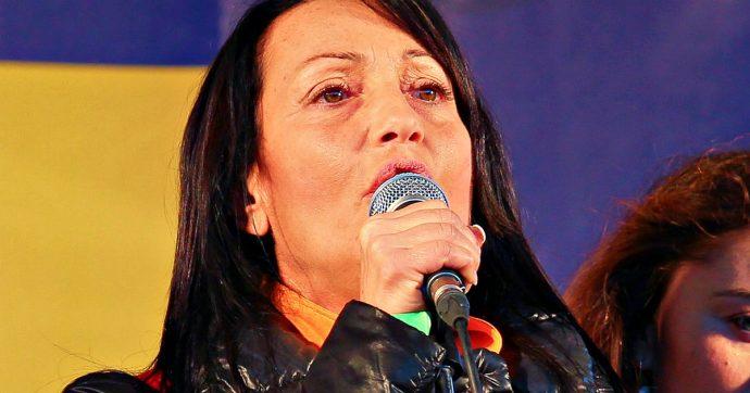 Monfalcone, la sindaca leghista apre sportello del Garante dei minori per 'studenti e docenti che subiscono pressioni da colleghi di sinistra'