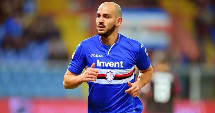 Riccardo Saponara dalla Sampdoria al Genoa: tifosi blucerchiati infuriati. Da Luis Figo a Gonzalo Higuain, i 'tradimenti' mai perdonati