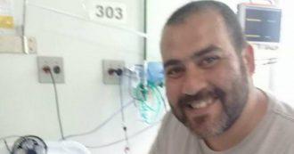 Spende in droga e prostitute i fondi raccolti per le cure del figlio affetto da malattia rara: arrestato 37enne