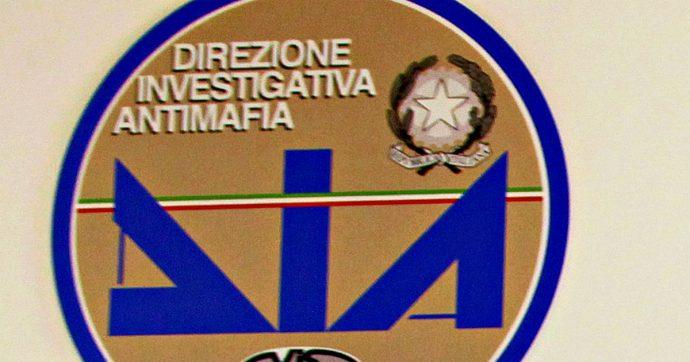 'Ndrangheta, sequestrati beni per 15 milioni tra Savona, Alessandria e Reggio Calabria
