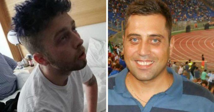 Carabiniere ucciso a Roma, i legali dei due giovani americani imputati contestano le trascrizioni delle intercettazioni