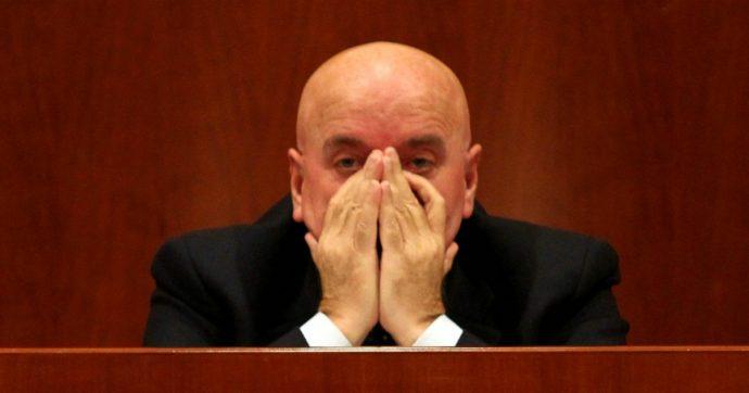 Cosenza, chiesto processo per Oliverio, Occhiuto, Adamo nell'inchiesta Passepartout. Contestata l'associazione a delinquere