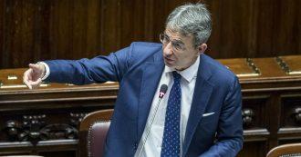 """Terra dei fuochi, Costa: """"Ognuno ha fatto il suo tranne il ministro dell'Interno"""". Fico: """"È priorità. Deve esserlo anche per Salvini"""""""