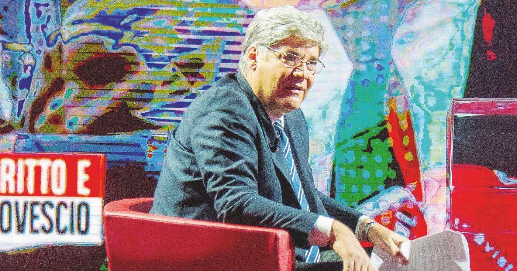 """""""Silvio, fai come Bill Gates, costruisci una fondazione"""""""