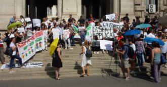 Il decreto sui docenti precari che fa litigare Bussetti e M5S