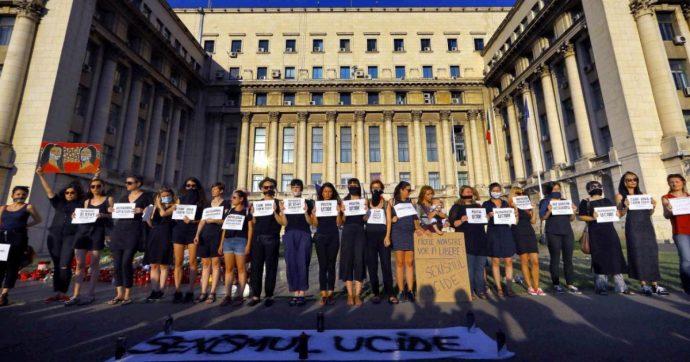"""Romania, la 15enne stuprata e uccisa aveva chiamato il 112 per tre volte. Le dissero: """"Ora riattacchi, abbiamo altre chiamate"""""""