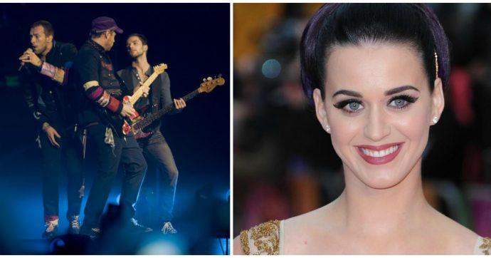 Da Katy Perry a Michael Jackson, ai Queen e i Coldplay: tutte le cause (e le condanne) milionarie per plagio