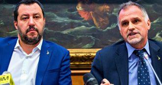 """Manovra, la proposta leghista alle parti sociali: """"Riduzione tasse da 10-15 miliardi. A partire da bonus Renzi trasformato in decontribuzione"""""""