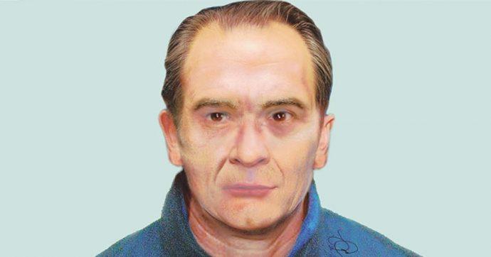 Mafia, condanne fino a 19 anni in abbreviato per boss e affiliati ai clan di Trapani. Anche quello del superlatitante Messina Denaro