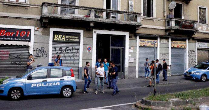 Milano, 30enne ucciso a coltellate nella sua casa di viale Monza: c'è un sospettato