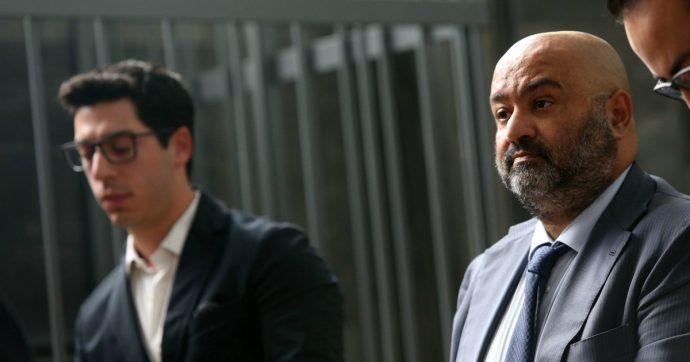 """Lega, Belsito e Bossi attaccano: """"I 49 milioni erano in cassa. Che fine hanno fatto? Bisogna chiederlo a Maroni e Salvini"""""""