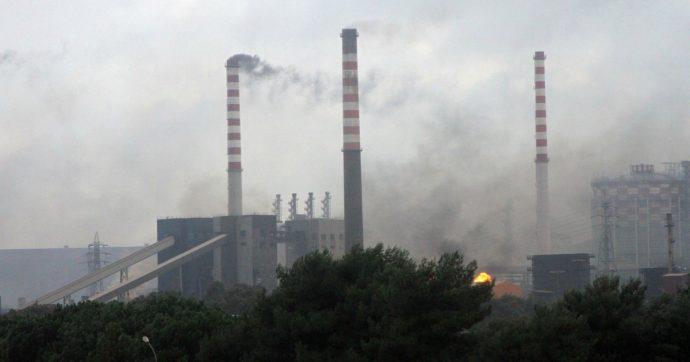 Ex-Ilva, L'ArcelorMittal si ritira. Ecco come agisce il turbocapitalismo globocratico