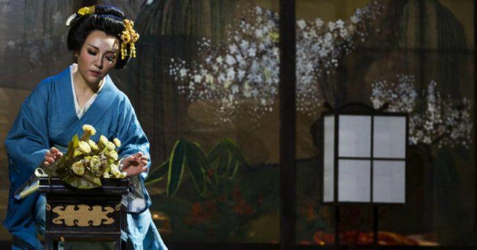 """Cocciante riscrive la Turandot in cinese: """"Non avrà niente a che fare con Puccini"""". In squadra Panella, Van Hoecke e il premio Oscar Pescucci"""