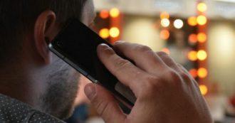"""Tumori, """"uso prolungato dei cellulari non associato all'aumento del rischio di malattia"""""""