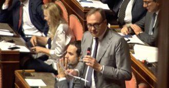 """Tav, Cerno (Pd) vota mozione M5s e striglia i dem: """"Errore madornale. Sembrerà sostegno a governo di destra"""""""