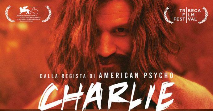 Charlie says, il male assoluto in un biopic sulle adepte del santone killer Charles Manson
