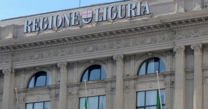 Spese pazze in Liguria, condannati tutti i 19 ex consiglieri accusati di peculato. C'è anche il senatore Pd Vattuone