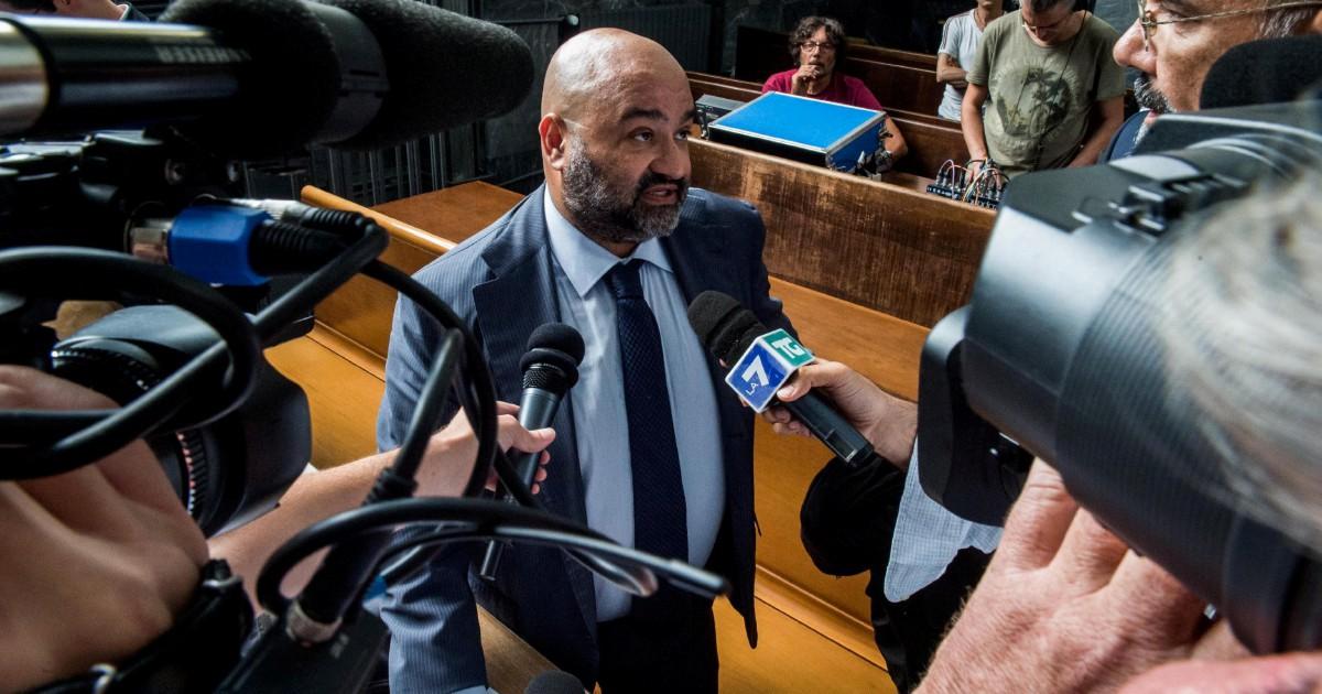 Rimborsi Lega, il reato di truffa per Bossi e Belsito è prescritto