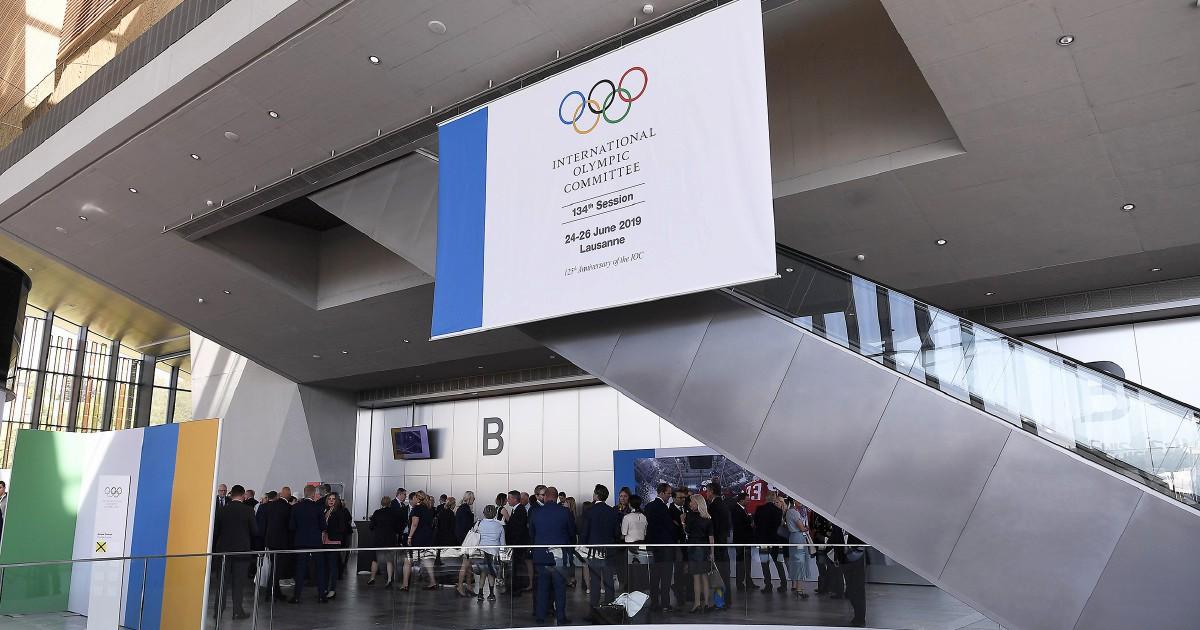 Sport, governo piglia tutto: maxi-delega a tempo di record