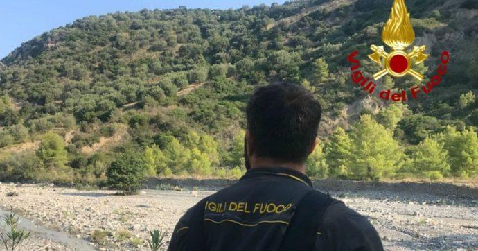 Savona, aereo da turismo precipita sul Monte Carmo: due morti