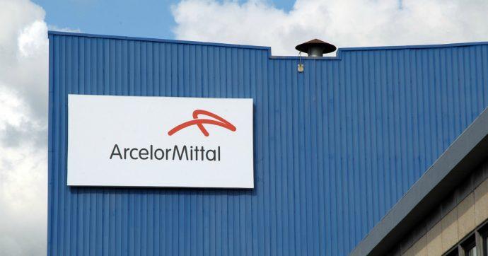 Ex Ilva, M5s batte Renzi: l'immunità penale per ArcelorMittal passa da due a quattro anni