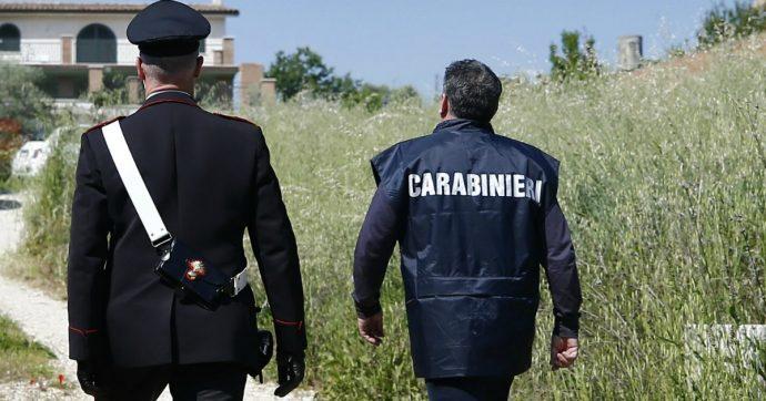 Mafia, traffico di cocaina dall'Olanda verso Barletta e Manfredonia: 7 arresti. C'è un filo con la strage di San Marco in Lamis