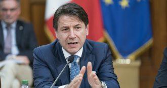 Crisi di Governo, possibili elezioni nella seconda metà di ottobre. Il premier Conte atteso in Parlamento a partire dal 20 agosto