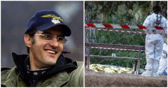 Omicidio Diabolik, il killer vestito da runner e il movente: dubbi e certezze sull'agguato a Piscitelli, il leader degli Irriducibili Lazio