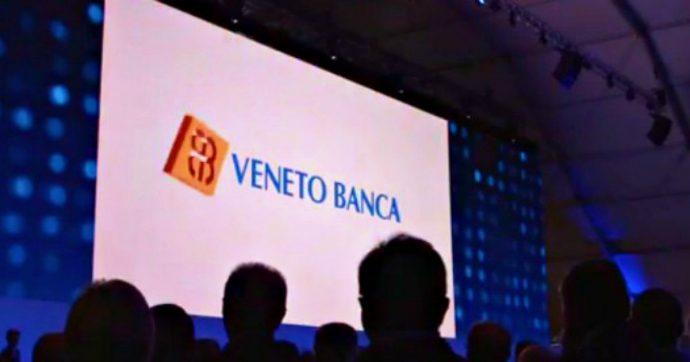 Veneto Banca, chiesta l'archiviazione per l'ex presidente del cda Flavio Trinca