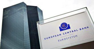Coronavirus, la Bce cambia le regole per favorire il credito. Goldman Sachs: 'Può comprare fino a 700 miliardi di titoli italiani'