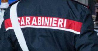 Boss Paviglianiti scarcerato, nuovamente arrestato da carabinieri e polizia
