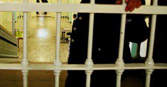 San Gimignano, 15 agenti di polizia penitenziaria indagati per abusi e torture a un detenuto. Quattro sospesi