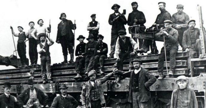 """Marcinelle, 63 anni fa la tragedia in cui morirono 136 minatori italiani. Mattarella: """"Tutela dei lavoratori è principio di civiltà"""""""