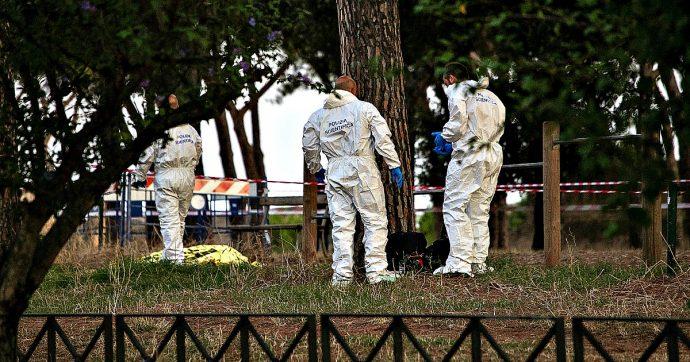 """Roma, l'omicidio di Diabolik Piscitelli ha interrotto la pax imposta da Carminati. Investigatori: """"Si rischia escalation di sangue"""""""