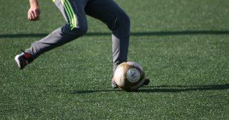 Lo sport ha voce e l'Atletico Diritti lo sa: ecco perché si batte contro ogni discriminazione