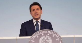 """Crisi, Conte: """"Salvini mi ha detto di volere il voto per capitalizzare il consenso. Ora spieghi agli italiani. Il governo non era in spiaggia"""""""