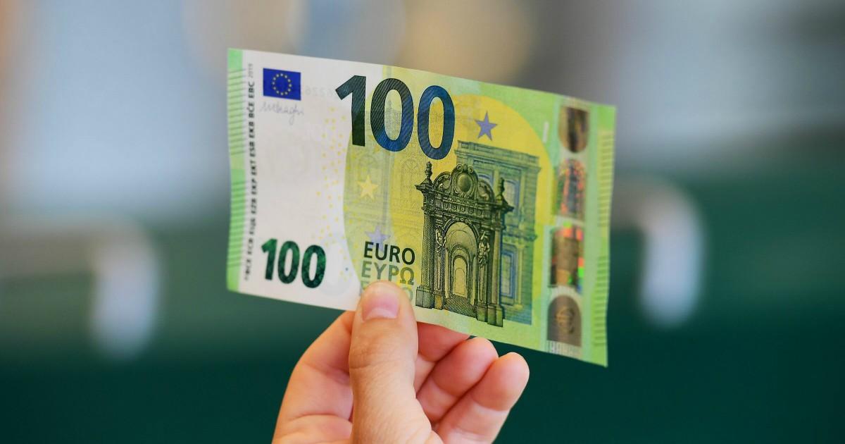 Investimenti, quanto 'paga' essere risparmiatori?