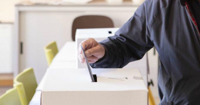"""Enrico Letta rilancia il voto ai 16enni, Conte, Di Maio e Zingaretti d'accordo: """"A quell'età si è già maturi per andare al seggio"""""""