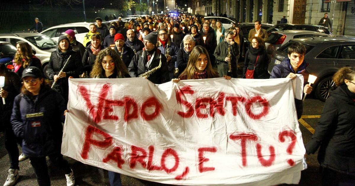 'Ndrangheta, il caso Paviglianiti dimostra che l'Europa è impreparata nella lotta alle mafie