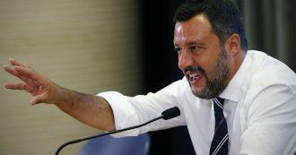 Elezioni anticipate, Salvini potrebbe non raccogliere tutti i voti che i sondaggi gli danno