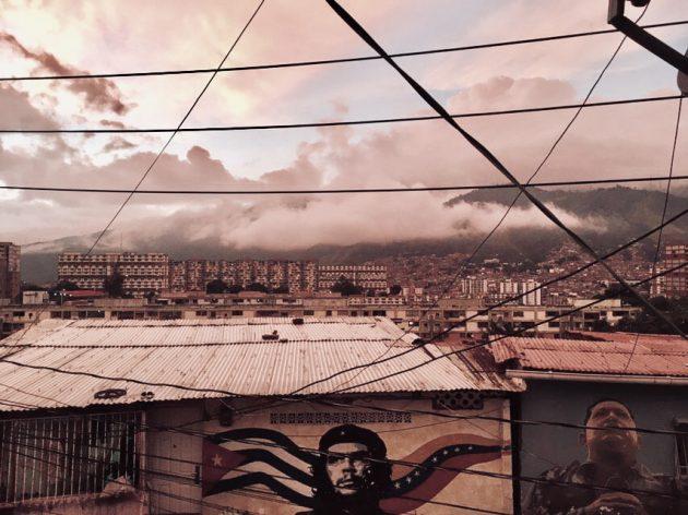 Venezuela/ 2, ho visitato i luoghi in cui il progetto chavis