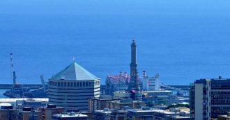 Genova, scoppia la guerra del porto: senza gara la concessione fino al 2054 di un terminal all'imprenditore Aldo Spinelli